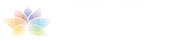 肩こりやつらい腰痛にはこれ!マグネットヒーリング整体 実の香 大阪 神戸